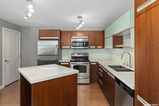 Photo 6: 2509 1015 Patrick Crescent in Saskatoon: Willowgrove Residential for sale : MLS®# SK855521