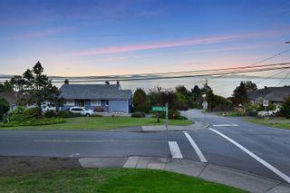 Photo 2: 5036 Lochside Dr in : SE Cordova Bay House for sale (Saanich East)  : MLS®# 858478