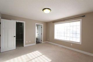 Photo 37: 1269 SHERWOOD Boulevard NW in Calgary: Sherwood House for sale : MLS®# C4162492