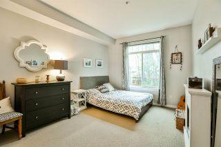 """Photo 8: 208 13277 108 Avenue in Surrey: Whalley Condo for sale in """"Pacifica"""" (North Surrey)  : MLS®# R2257862"""