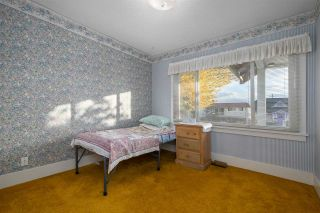 Photo 11: 3467 FRANKLIN Street in Vancouver: Hastings Sunrise House for sale (Vancouver East)  : MLS®# R2515268