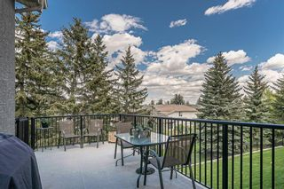 Photo 34: 69 SHAWNEE Heath SW in Calgary: Shawnee Slopes Detached for sale : MLS®# A1076879