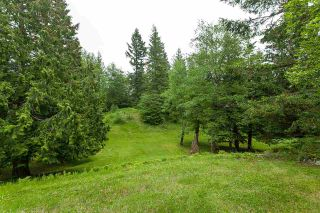 Photo 34: 49966 LOOKOUT Road in Chilliwack: Ryder Lake House for sale (Sardis)  : MLS®# R2589172