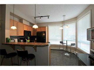 Photo 4: 133 - 3111 34 Avenue NW in Calgary: Varsity Village Condo for sale : MLS®# C3472403