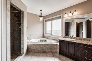 Photo 24: 64 Rockcliff Point NW in Calgary: Rocky Ridge Detached for sale : MLS®# A1125561