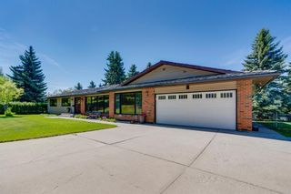 Photo 4: 6107 Baroc Road NW in Calgary: Dalhousie Detached for sale : MLS®# A1134687