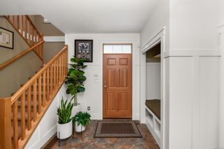 Photo 6: 2962 Roozendaal Rd in : ML Shawnigan House for sale (Malahat & Area)  : MLS®# 874235