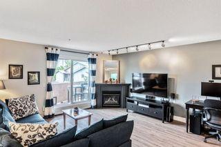 Photo 9: 212 649 Marsh Road NE in Calgary: Bridgeland/Riverside Apartment for sale : MLS®# A1119985