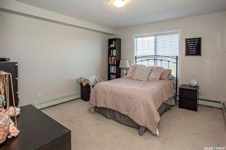 Photo 16: 211 211 Ledingham Street in Saskatoon: Rosewood Residential for sale : MLS®# SK870547