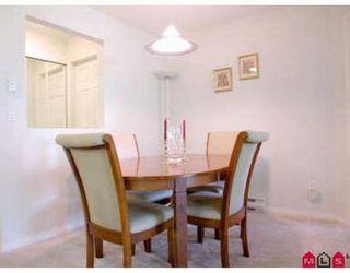 Photo 4: #311 15150 29A Avenue in Surrey: Condo for sale (Crescent Park)  : MLS®# 2315832