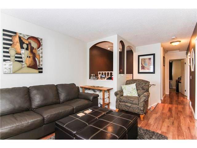 Photo 8: Photos: 6139 MADDOCK Drive NE in Calgary: Marlborough Park House for sale : MLS®# C4046134