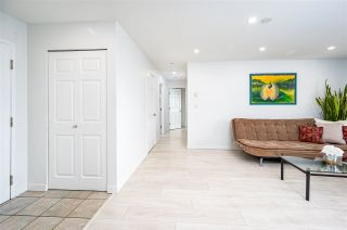 """Photo 10: 309 223 MOUNTAIN Highway in North Vancouver: Lynnmour Condo for sale in """"Mountain View Village"""" : MLS®# R2562252"""