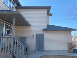 Photo 39: 100 Thornfield Close SE: Airdrie Detached for sale : MLS®# A1094943