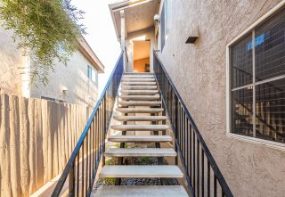 Photo 13: MISSION HILLS Condo for sale : 2 bedrooms : 3644 3rd Ave #3 in San Diego