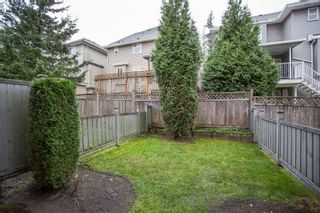 "Photo 21: 37 5957 152 Street in Surrey: Sullivan Station Townhouse for sale in ""PANORAMA STATION"" : MLS®# R2517676"