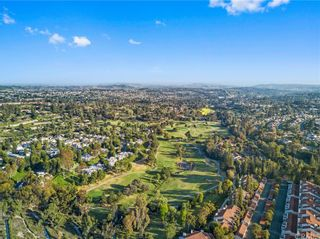 Photo 34: 26512 Cortina Drive in Mission Viejo: Residential for sale (MS - Mission Viejo South)  : MLS®# OC21126779