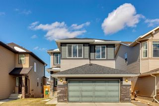 FEATURED LISTING: 496 PANORA Way Northwest Calgary