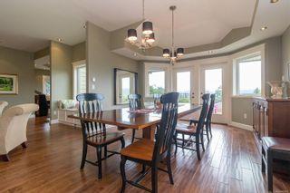Photo 13: 2206 Woodhampton Rise in Langford: La Bear Mountain House for sale : MLS®# 886945