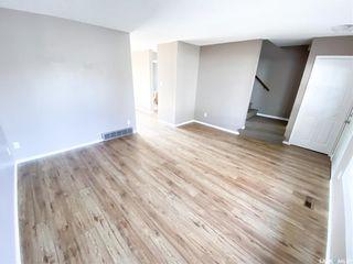 Photo 4: 230 Wakabayashi Way in Saskatoon: Silverwood Heights Residential for sale : MLS®# SK871642
