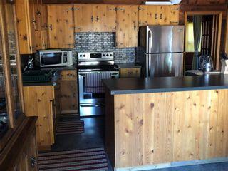 Photo 22: 59 Westview Drive in Lac Du Bonnet: RM of Lac du Bonnet Residential for sale (R28)  : MLS®# 202014202