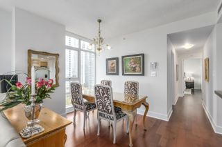 Photo 6: 1506 1408 Homer Street in Vancouver: Condo for sale : MLS®# R2232330