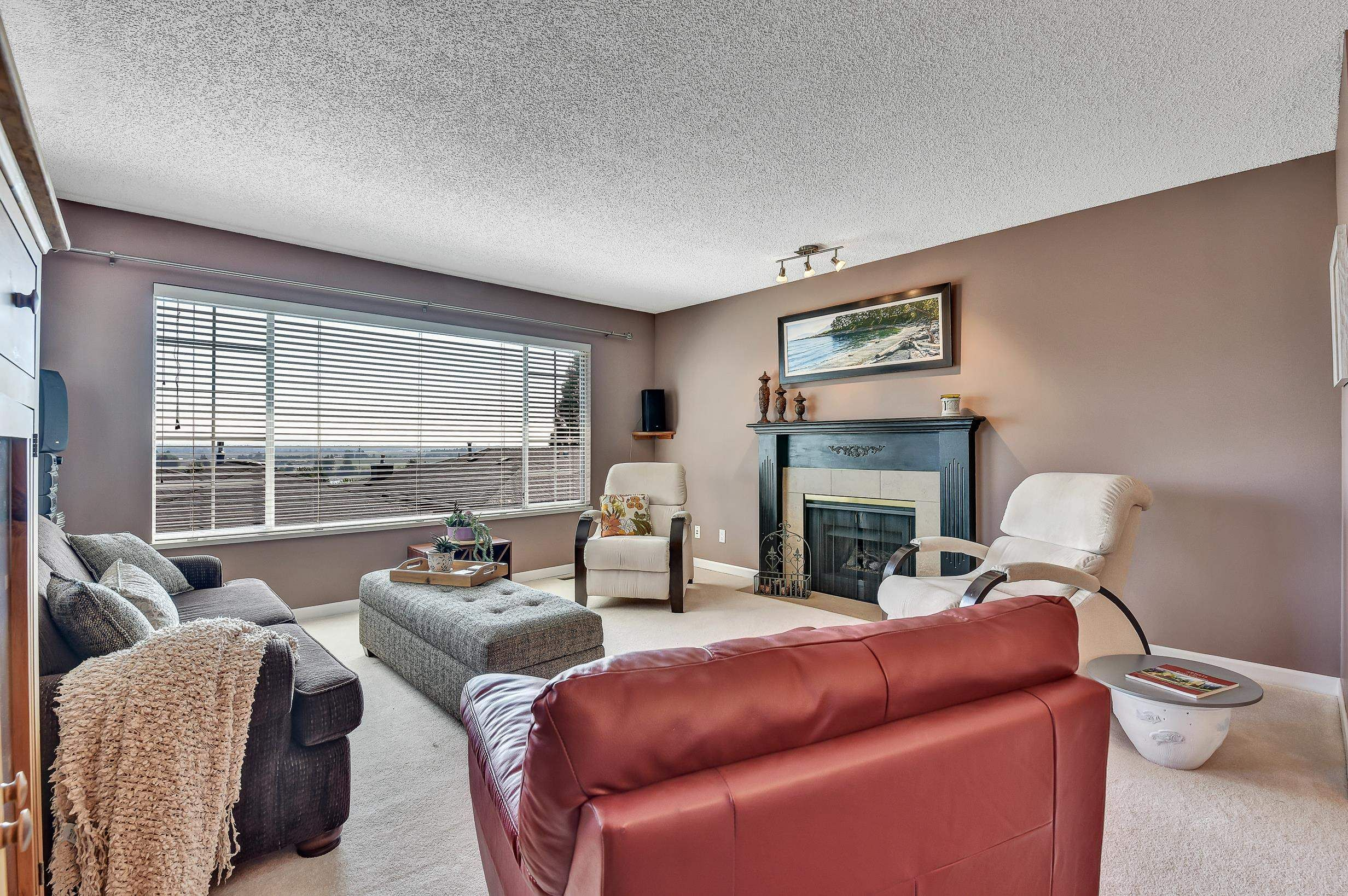 """Photo 9: Photos: 208 1140 CASTLE Crescent in Port Coquitlam: Citadel PQ Townhouse for sale in """"THE UPLANDS"""" : MLS®# R2609078"""