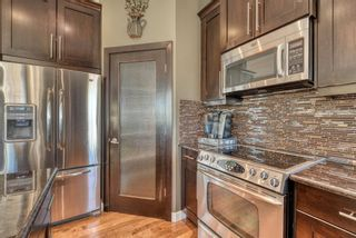 Photo 23: 216 ASPENMERE Close: Chestermere Detached for sale : MLS®# A1061512