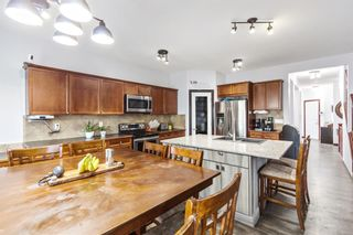 Photo 7: 19 Everhollow Crescent SW in Calgary: Evergreen Detached for sale : MLS®# A1099743