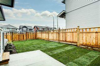 Photo 40: 11196 243B STREET in Maple Ridge: Cottonwood MR House for sale : MLS®# R2536174