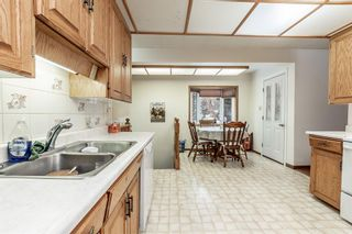 Photo 10: 505 4 Street SW: High River Detached for sale : MLS®# A1086594