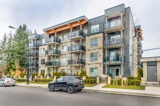 """Photo 20: 107 12310 222 Street in Maple Ridge: West Central Condo for sale in """"THE 222"""" : MLS®# R2348202"""