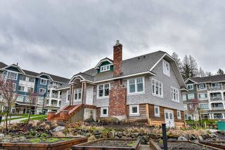 """Photo 19: 302 16380 64 Avenue in Surrey: Cloverdale BC Condo for sale in """"The Ridge at Bose Farms"""" (Cloverdale)  : MLS®# R2153623"""