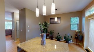 Photo 3: 7 6033 168 Street in Surrey: Cloverdale BC Townhouse for sale (Cloverdale)  : MLS®# R2587645