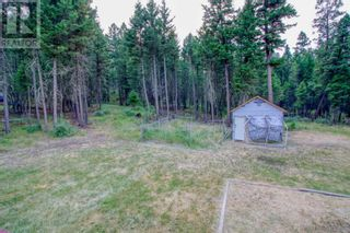 Photo 32: 5353 QUA PLACE in 108 Mile Ranch: House for sale : MLS®# R2602919