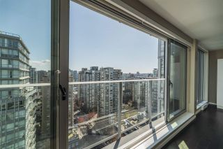 """Photo 21: 2302 999 SEYMOUR Street in Vancouver: Downtown VW Condo for sale in """"999 Seymour"""" (Vancouver West)  : MLS®# R2556785"""