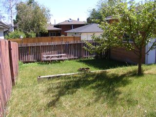 Photo 8: 1324 Norfolk Drive NW in Calgary: North Haven Upper Detached for sale : MLS®# A1139776