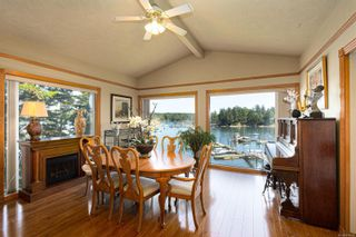 Photo 13: 2290 Kedge Anchor Rd in : NS Curteis Point House for sale (North Saanich)  : MLS®# 876836