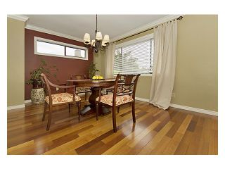 Photo 5: 18 W 41ST Avenue in Vancouver: Oakridge VW House for sale (Vancouver West)  : MLS®# V1059686