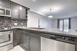 Photo 4: 3201 310 Mckenzie Towne Gate SE in Calgary: McKenzie Towne Apartment for sale : MLS®# A1117889