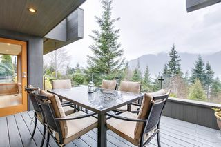 """Photo 17: 235 FURRY CREEK Drive in West Vancouver: Furry Creek House for sale in """"FURRY CREEK BENCHLANDS"""" : MLS®# R2034793"""