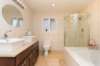 Photo 4: 4411 BLUNDELL Road in Richmond: Quilchena RI House for sale : MLS®# R2054061
