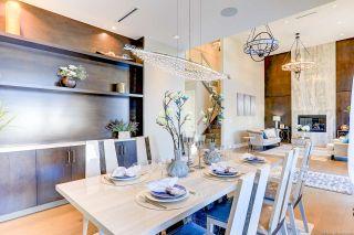 Photo 5: 9271 DIAMOND Road in Richmond: Seafair House for sale : MLS®# R2548941