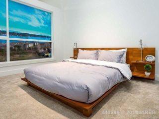 Photo 7: 411 3070 Kilpatrick Ave in COURTENAY: CV Courtenay City Condo for sale (Comox Valley)  : MLS®# 830999