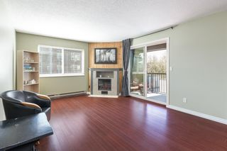 Photo 7: 202 2344 ATKINS Avenue in Port Coquitlam: Central Pt Coquitlam Condo for sale : MLS®# R2565721