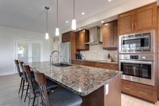 Photo 7: 520 200 BELLEROSE Drive: St. Albert Condo for sale : MLS®# E4263213
