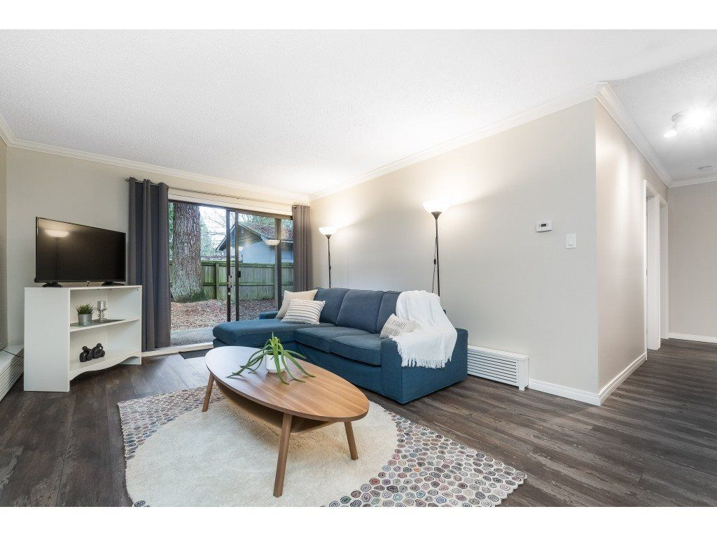 """Photo 17: Photos: 113 33400 BOURQUIN Place in Abbotsford: Central Abbotsford Condo for sale in """"Bakerview Place"""" : MLS®# R2523982"""