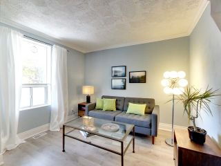 Photo 5: 487 Main Street in Toronto: Crescent Town House (2-Storey) for sale (Toronto E03)  : MLS®# E3938590