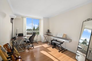 """Photo 19: 403 11980 222 Street in Maple Ridge: West Central Condo for sale in """"GORDON TOWER"""" : MLS®# R2605261"""