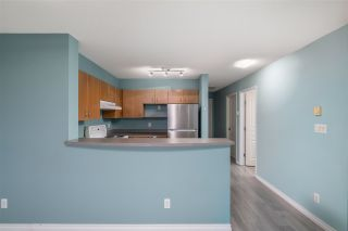 """Photo 7: 1509 5288 MELBOURNE Street in Vancouver: Collingwood VE Condo for sale in """"Emerald Park Place"""" (Vancouver East)  : MLS®# R2525897"""