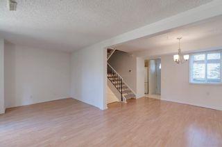 Photo 3: 1102 2520 Palliser Drive SW in Calgary: Oakridge Row/Townhouse for sale : MLS®# A1140077